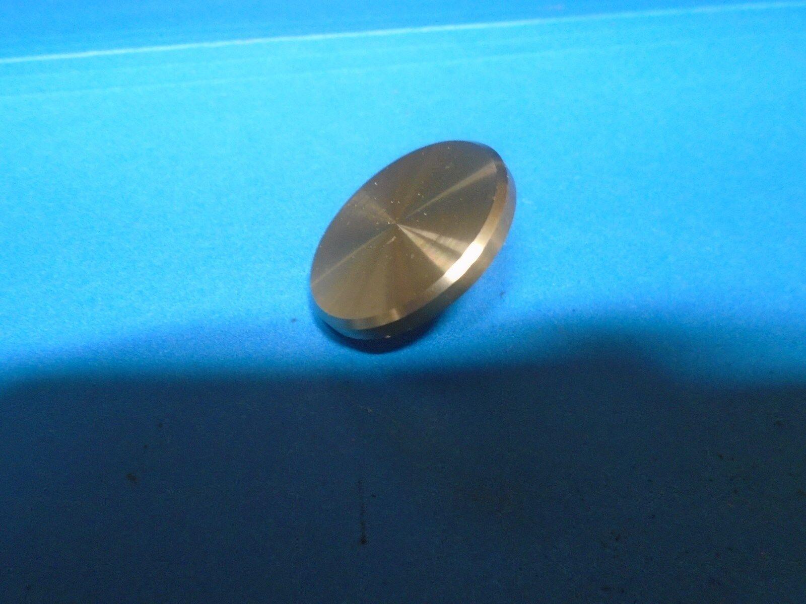 GX-220D /& GX-255 PINCH ROLLER  NEW BEARING DESIGN MP625048 ATHAN AKAI GX-210D