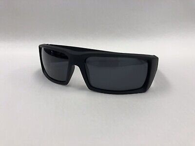 Spy General Inspired (Spy Polarized Sunglasses)