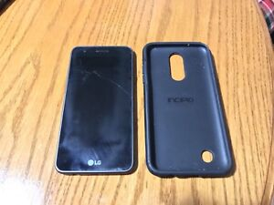 Used LG K4 for Sale