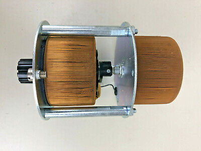Superior Electric 10c-2 Powerstat Variable Transformer In 120-240v Out 0-264v