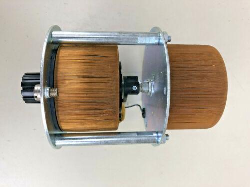 Superior Electric 10C-2 Powerstat Variable Transformer; in 120-240V; out 0-264V