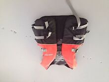 Life jackets JetSki boat saftey Port Macquarie Port Macquarie City Preview