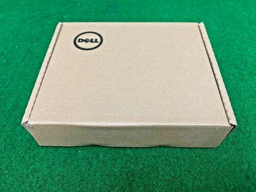 Dell Optiplex 3020M 9020M Micro Console Enclosure G8RG2 A05D VESA Mount NEW