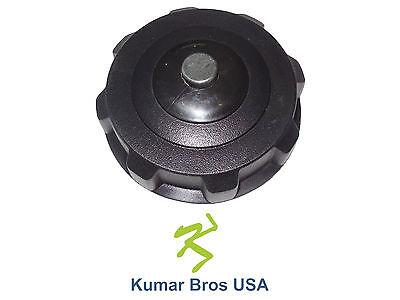 New Kubota Diesel Fuel Cap Rtv1100cr Rtv1100cr9 Rtv1100crx Rtv1100cw Rtv1100cw9