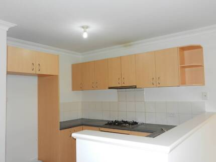 3/4 Bedford Street, Bentley; Make the Move now!