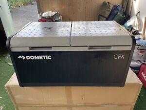 Dometic/Waeco CFX395DZ 95 litre Fridge/Freezer