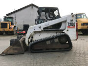 Bobcat 864 -- KEIN T200! IN 300 650 770 590 870 250 190