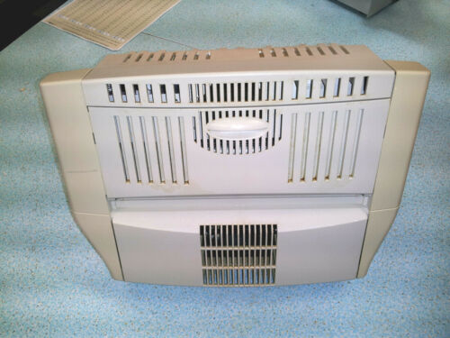HP R73-5015 C8054A Duplex Duplexer Unit for Laserjet Printer 4100 series! [1613]