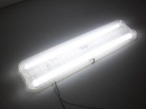 Rv Interior Lights Ebay