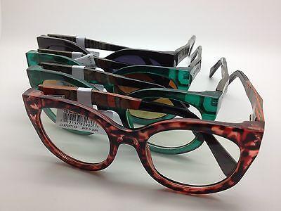 - Silvano Bamboo Wood Sunglasses Eyewear Shades Beau Collection Tortoise Shell