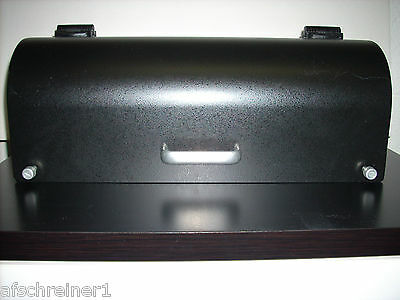 Esi 5200 Laser Protective Housing 100694 - Imaging Protective Cover