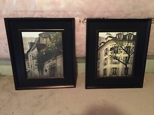 French Country Art Pictures