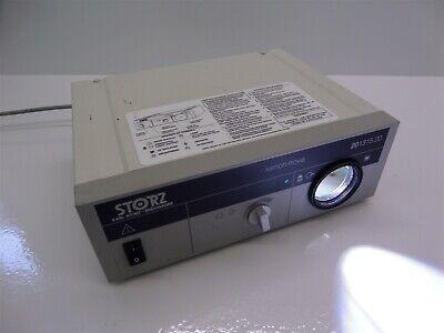Storz 201315 20 Xenon Nova Light Source
