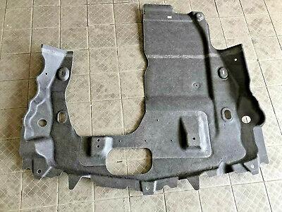Genuine Vauxhall Antara 2.2 Diesel Lower Engine Compartment Cover 42438092 2011-