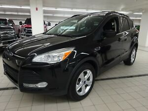2015 Ford Escape SE 4WD GPS+CAMÉRA+SYNC+MAGS