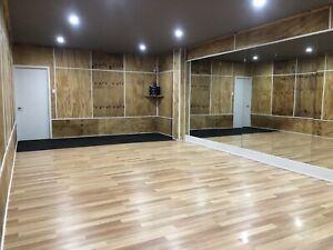 Rehearsal Rooms In Gold Coast Region Qld Gumtree Australia Free Local Classifieds