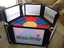 Baby things! Playpan, swing, jumper, ground swing, +bath $200 ONO Wattle Grove Kalamunda Area Preview