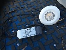CHEAP 9W LED DOWNLIGHTS MUST GO! Hornsby Hornsby Area Preview