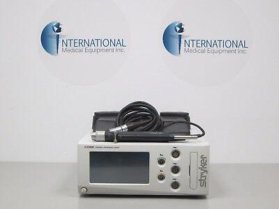 Stryker Core Powered Instrument Ref 5400-50