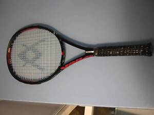 Volkl Super G and Classic Racquets for sale Kings Langley Blacktown Area Preview