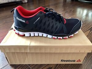 Reebok Mens Shoes size 12 Brand New