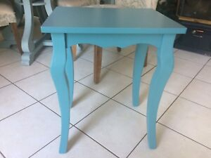 Beautiful Side/End  Table