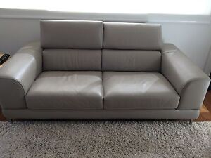 Freedom empire sofa/couch Cook Belconnen Area Preview