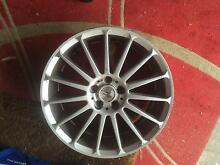 3 mag wheels Forest Lake Brisbane South West Preview