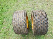 Tyres rims Griffin Pine Rivers Area Preview