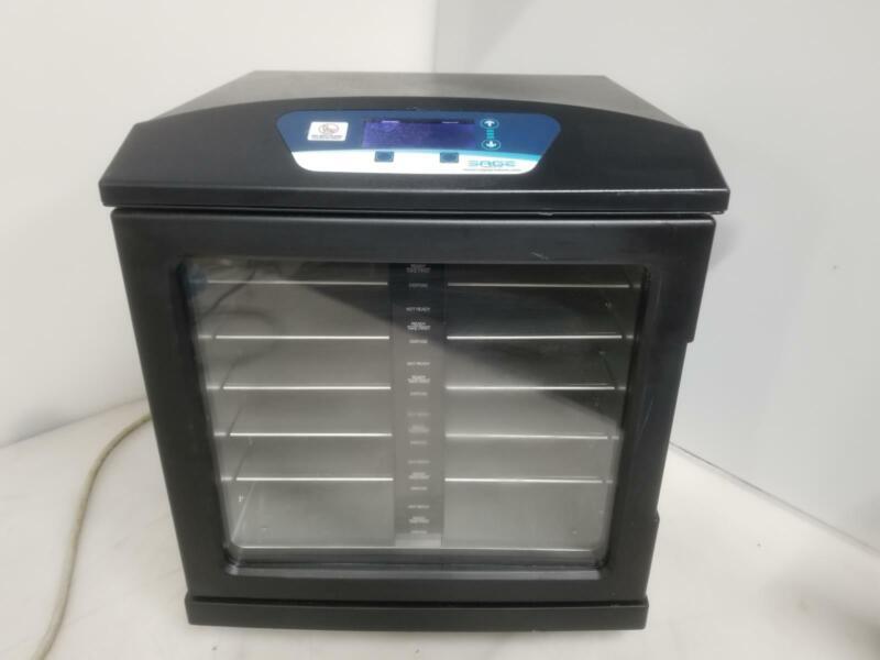 Sage Warmer Model 7937