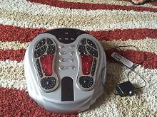 Foot massager Bentleigh East Glen Eira Area Preview