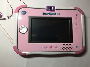 Price reduced Vtech Innotab 3 s