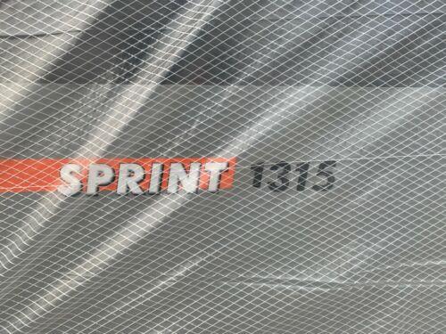 Holz-Her Sprint 1315 Edgebander