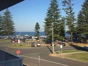 Fully furnished, Opposite to Beach and Playground, 2 bedroom Mona Vale Pittwater Area Preview