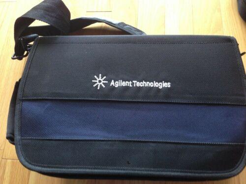 Agilent Spectrum Analyzers N9340B