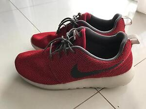 Nike Shoes Glendenning Blacktown Area Preview