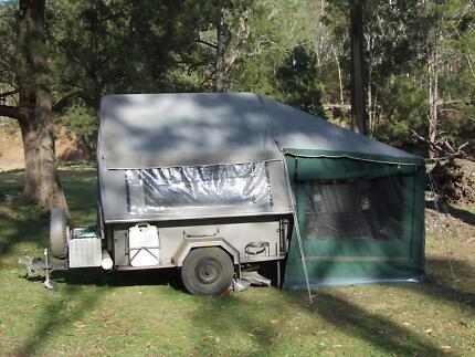 Luxury These Camper Trailers Are Very Much Popular In Brisbane And Other Parts Of Australia As Well The Attractive And Striking Locations Of Australia Have Made It An Ideal Camping Destination Whenever Somebody Ponders Of Camping, The First