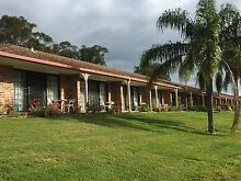 Free accommodation Lismore available now Lismore 2480 Lismore Area Preview