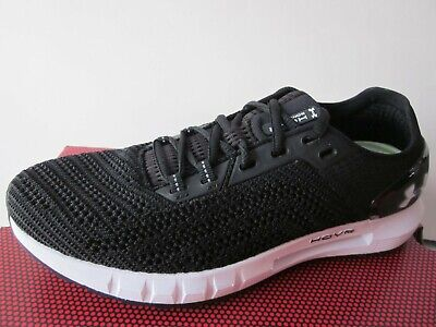 Under Armour Women's HOVR Sonic 2 Running Shoes Size 8.5