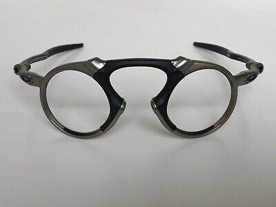Oakley Madman Sample Frame, SKU 006019-03 (Frame Only), 100% Original