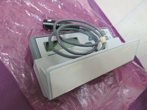 NEW EDWARDS D37209000 Pump Display Terminal Controller