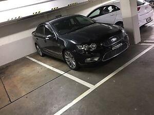 Ford fg g6e !!!! Gosford Gosford Area Preview