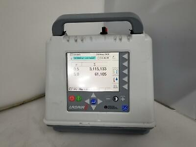 Particle Measuring Systems Lasair Ii