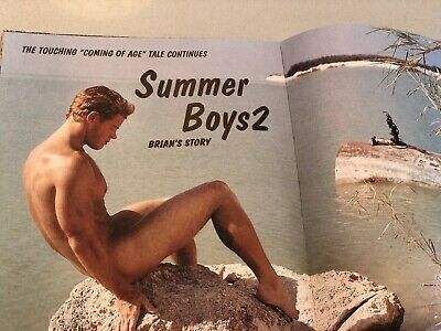 Abercrombie & Fitch Quarterly Issue 24 Bruce Weber A&F Summer 2003 Amy Poehler