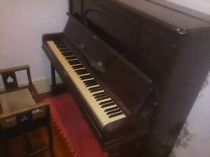 Free Piano -Worth $1000, Pick ASAP Bondi Junction Eastern Suburbs Preview