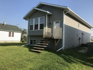 Lamont house for rent