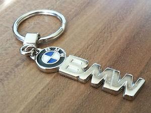 Portachiavi-BMW-Serie-1-2-3-4-5-6-7-8-x1-x3-x4-x5-x6-isetta-XD-Touring-z3-GS
