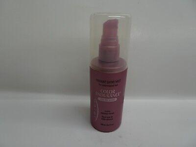 Joico Color Endurance Vibrant Shine Mist 3.4 fl. oz.