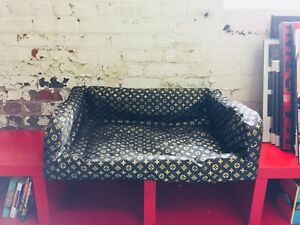Fashion Pet Bed