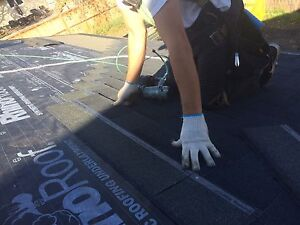 Koality Roofing (free quotes) London Ontario image 1